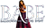 Ballgowns and Books Event Logo